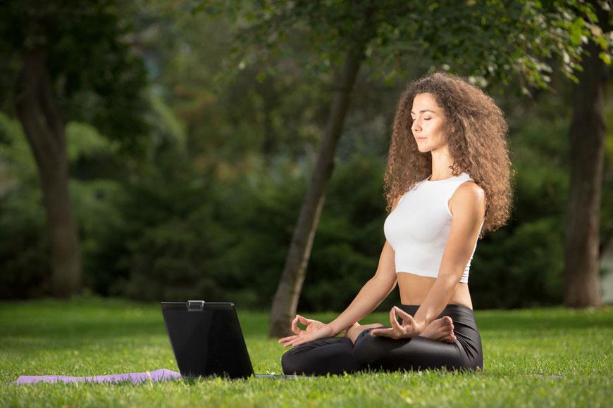 meditation-4bsb
