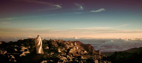 Паломничество как феномен