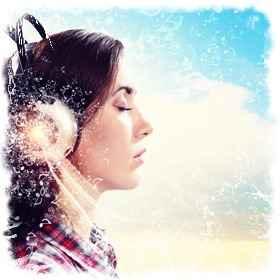 Духовная музыка
