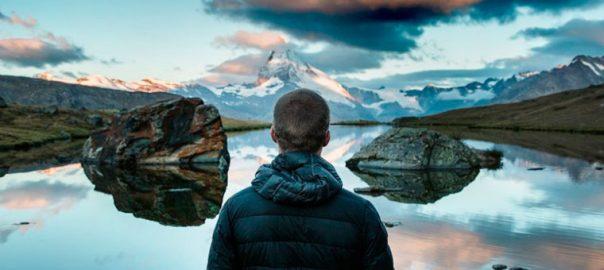 Осознанность: теория и практика