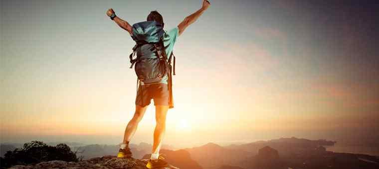 10 причин, почему не сбываются цели